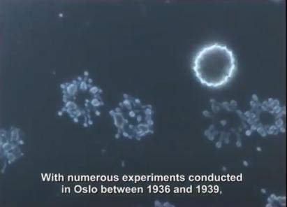 blood cells orgone energy graphene oxide covid 2 Live Call: Graphene and Graphene Oxide Basics