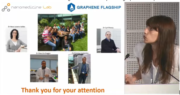 graphine oxide poison dose finding study covid 3 Live Call: Graphene and Graphene Oxide Basics